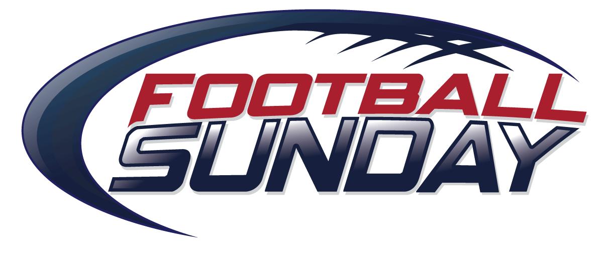 2019-FBS-logo-4-Color
